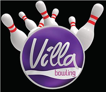 Villa Bowling